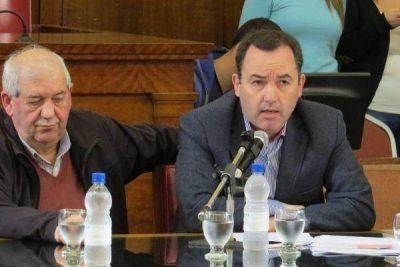 """Desempleo: """"en Mar del Plata no se soluciona ni con empleo estatal ni con planes sociales"""""""