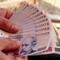 CGT confirmó pedido de bono navideño de $3.000 en dos cuotas