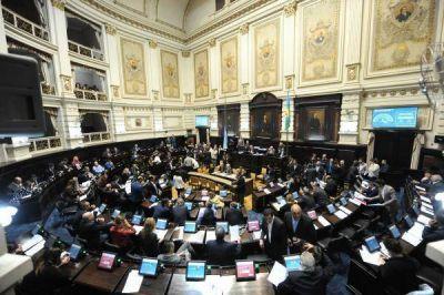 Vidal tendrá la nueva estructura ministerial, aunque le faltan algunos nombres: lugares y candidatos