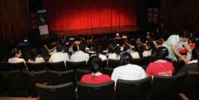 El aumento de la luz en Tucumán se define en la audiencia pública