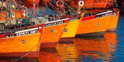 Ya no es más feliz: Mar del Plata es la ciudad con más desocupación del país