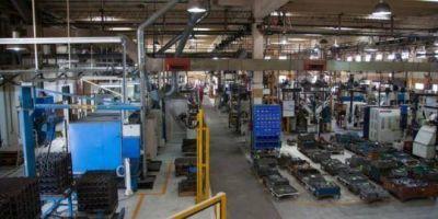 Gremios santafesinos en alerta por el cierre de varias fábricas