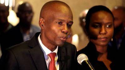 Un empresario ganó las elecciones en Haití, pero la oposición no lo reconoce