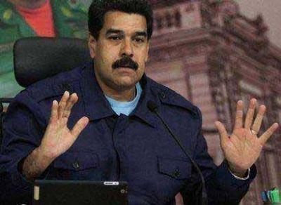 Venezuela hizo los deberes para evitar el