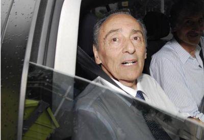 "Magnetto sobre Kirchner: ""Era uno de los que se preguntaban cuánto me quedaba de vida"""