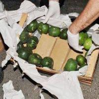 Narco zapallitos: la Fiscalía de Resistencia pidió que la causa sea investigada en Formosa