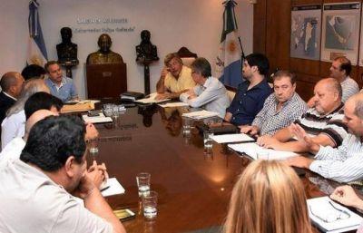 Chaco reclama a la Nación el pago del Fondo Tabacalero