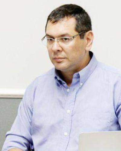 El Chaco no toma nueva deuda para el Segundo Acueducto sino que cambia la fuente y será en pesos