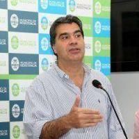 Capitanich: el escenario electoral clave para todo será la provincia de Buenos Aires