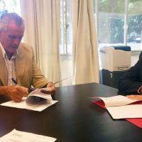 Emergencia en Seguridad: Bullrich envía más de 9 millones a La Pampa