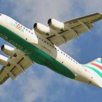 Confirman que el avión del Chapecoense no tenía combustible al momento del accidente