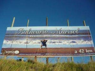 Marisol: Extenderán la red de agua
