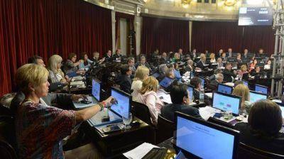 Marcha atrás con el proyecto de ley que reduce las comisiones de tarjetas de crédito y débito