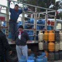 Empiezan las audiencias para revisar las tarifas del transporte de gas