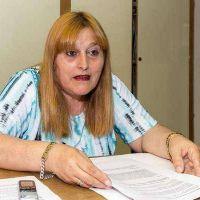 UDOCBA: sigue el reclamo salarial y les devolverán los días de paro descontados