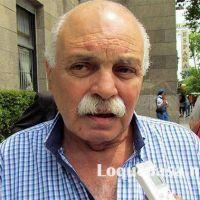 Malestar del Sindicato de Municipales por la oferta salarial de la comuna