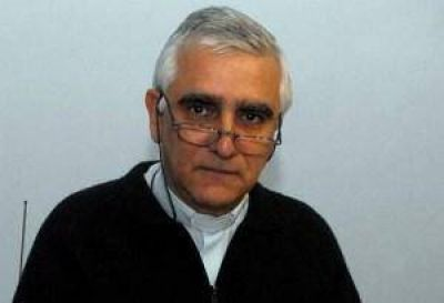 Monseñor Lozano destacó la predisposición del Gobierno para resolver los conflictos sociales
