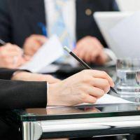 La ANSeS y la Defensoría del Pueblo acordaron asesoramiento gratuito para jubilados
