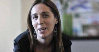 En provincia, la aprobación está cruzada por la pelea por fondos con municipios del PJ