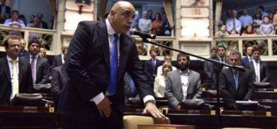 Cambiemos celebra el guiño de la Corte a Vidal