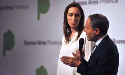 A un mes del anuncio de Vidal, estiman que la reforma del SPB llevará 10 años