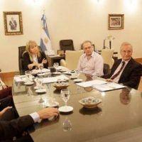 Tucumán formará parte del Programa de Telesalud Pediátrica Nacional