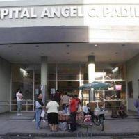 Los grandes hospitales de Tucumán se suman a la campaña contra el VIH-SIDA