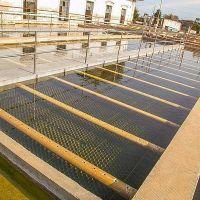 Presentan el Plan Municipal de Agua Potable