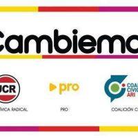 """Decisión de legisladoras y legisladores de Cambiemos pone en """"stand by"""" la paridad de género electoral"""