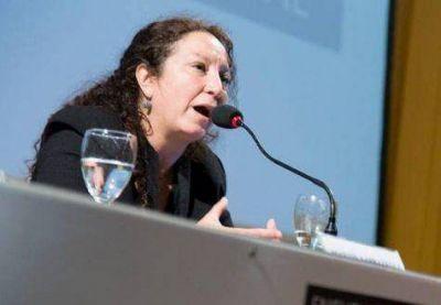 Buscan tratamiento legislativo del Rodrigo Bueno