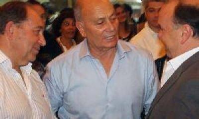 """""""Venegas perdió los códigos del peronismo y del gremialismo"""""""