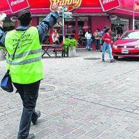 Capital Adhirió al bono de $7 mil y en La Banda se trata hoy con los gremialistas