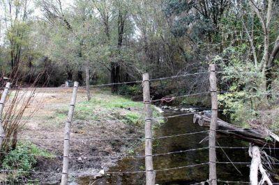 Diputados analizan proyecto para regular los caminos a ríos y lagos neuquinos
