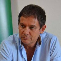 Según Costa, Nación manda los fondos y Provincia los retiene