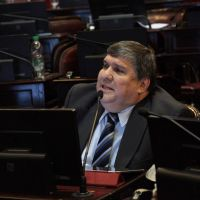 """El Gobierno de Cambiemos """"no ha cumplido los objetivos ni las expectativas"""" del pueblo argentino"""