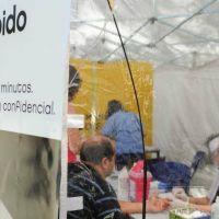 VIH: en el área de Villa María, la mayor incidencia provincial