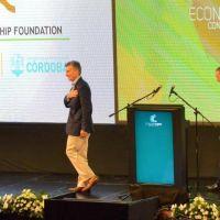 Ganancias: Schiaretti le ratificó a Macri que apoya el proyecto oficial