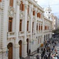 El año próximo la Provincia coparticipará a municipios más de 17 mil millones de pesos