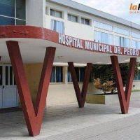 Desde esta semana PAMI atenderá en el hospital Pedro Ecay