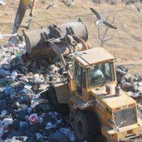 Basura: un contrato directo por $760 millones dispara polémica en el Concejo