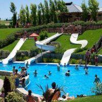 La Cámara Entrerriana de Turismo pedirá a legisladores que no voten el proyecto que cambia los feriados
