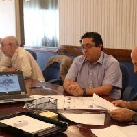 Edenor invertirá 700 millones de pesos en Pilar