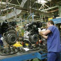 La UISJ lamenta la falta de estadísticas locales sobre el sector
