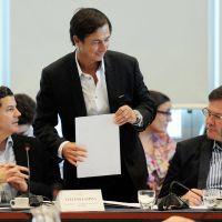 Los cinco cambios que aceptó el Gobierno en su proyecto para reformar el Impuesto a las Ganancias