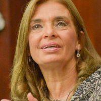 Montero acusó a Pescarmona de
