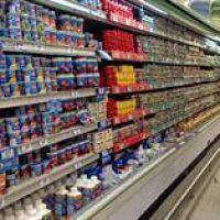 La inflación del año cerraría en 40%
