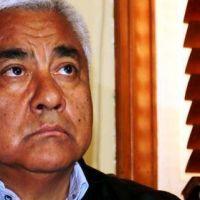 Presupuesto 2017: Más de $ 176 mil de sueldo para el intendente Salazar