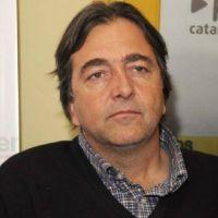 El Consejo Nacional intervino el PRO de Fernando Capdevila