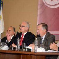 Jornada en Jujuy sobre Transparencia y Acceso a la Información Pública