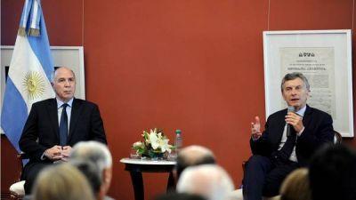 Un año de Macri: la Justicia, un desafío inesperado que abrió grietas en Cambiemos